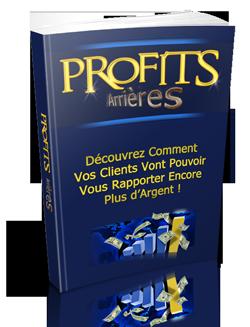 profits-arrières